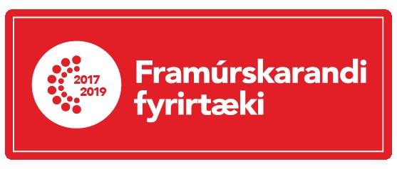 2017-2019-rautt-larett