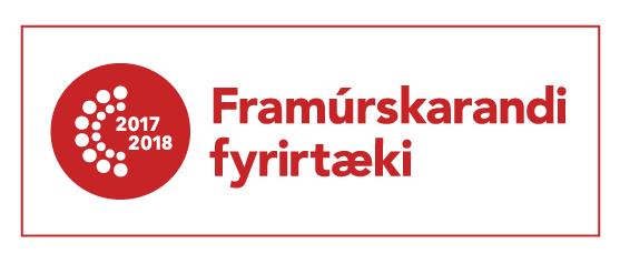 FF2017-2018-horz-inv