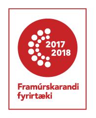FF2017-2018-vrt-inv